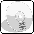 DVD Services